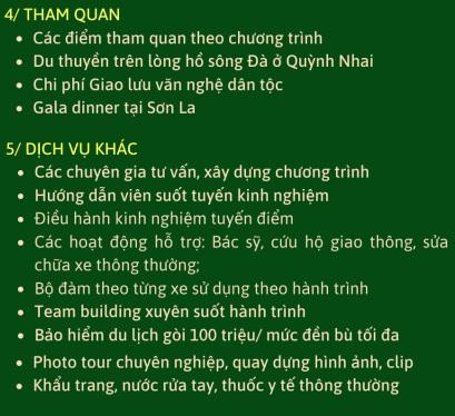 tour-ha-noi-thien-cam