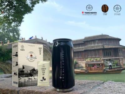 Bảo tàng thế giới cà phê Ban Mê Thuộtt