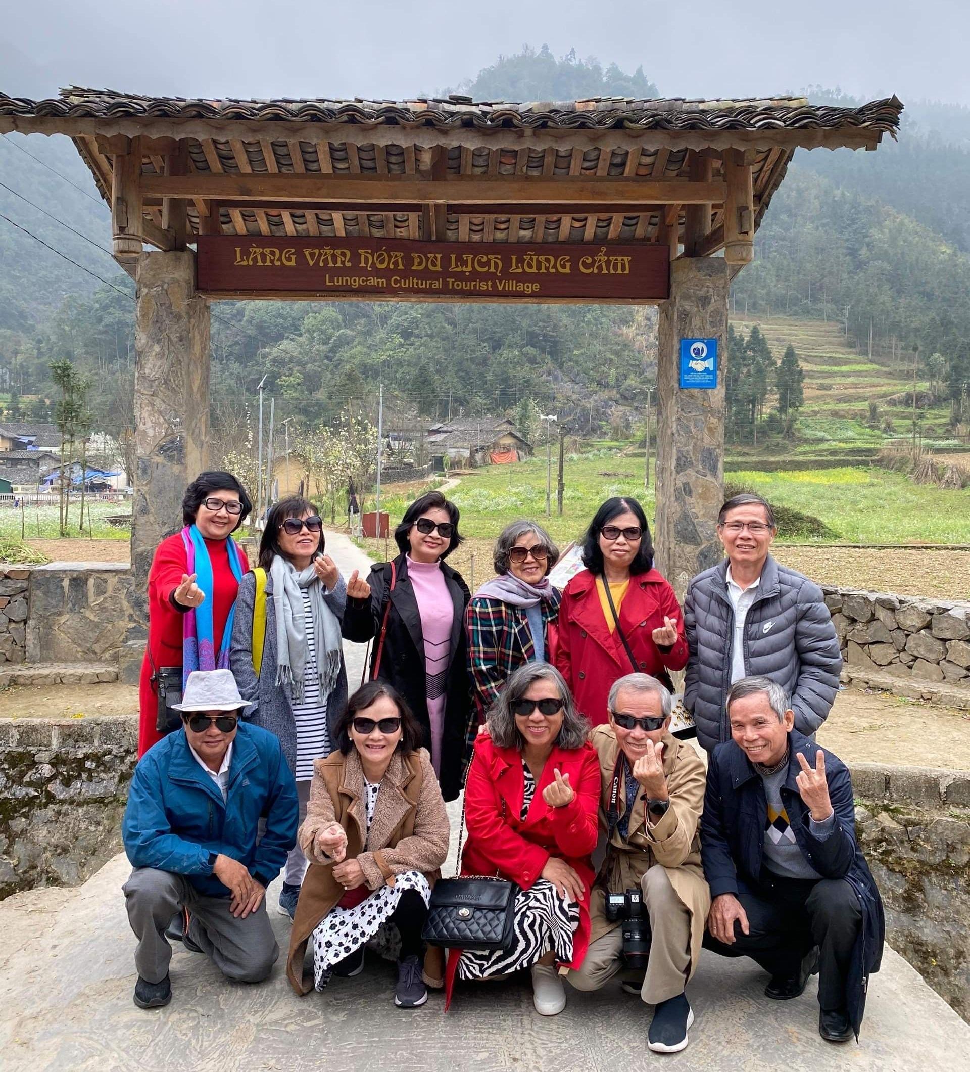 'Nhờ' COVID-19, doanh nghiệp toàn lực phát triển du lịch nội địa