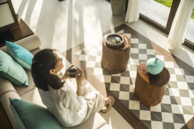 Du lịch Quy Nhơn, Bình Định
