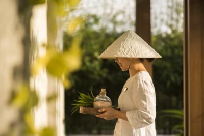 Maia Quy Nhơn Resort - Chăm sóc sức khoẻ của bạn
