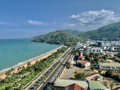 Xu hướng du lịch Quy Nhơn sau covid 19