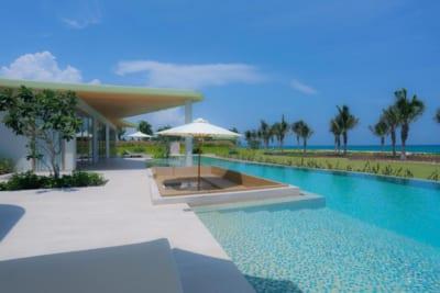 FLC Quy Nhơn Luxury Resort