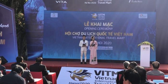 VITM Hà Nội