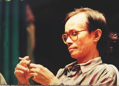 Trịnh Công Sơn