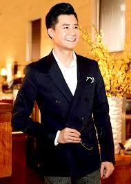 Ca sĩ Quang Dũng - Người con của Quy Nhơn